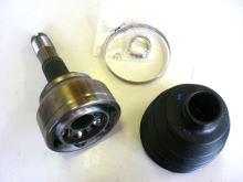 Homokinetický kĺb Fiat Ducato 250 2,2/2,3