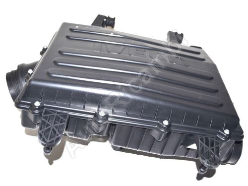 Air filter Iveco Daily 2012 E5 complete