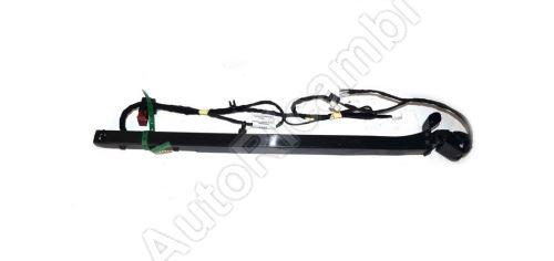 Cable rail Fiat Ducato 250 rear right 270°