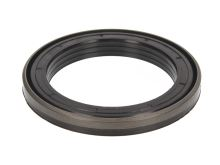 Rear hub seal Iveco EuroCargo 75E/80E 95x130x16 mm