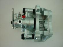 Brake caliper Iveco Daily 35S rear, right