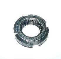 Arm bolt nut Iveco Daily 2000 35/50/65