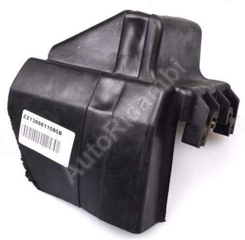 ABS pump cover Fiat Ducato 250/2014> 2,0/2,3/3,0 JTD
