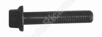 Connecting rod screw Iveco EuroCargo euro2