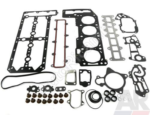 Sada tesnení motora Fiat Ducato 06> 3,0 JTD