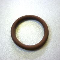 O-krúžok zvislého čapu Iveco Stralis