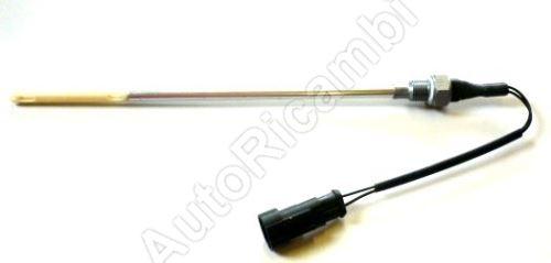 Oil level sensor Fiat Ducato 250 F1A 2,3