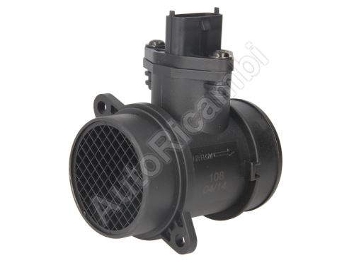 Air-flow sensor Fiat Doblo 00> 1.3 JTD