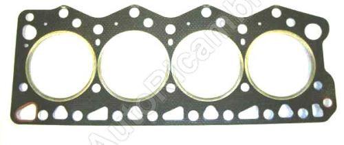 Cylinder head gasket Iveco Daily, Fiat Ducato 2,8 1,2mm