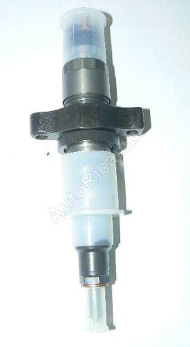 Injector Iveco EuroCargo Tector Euro3