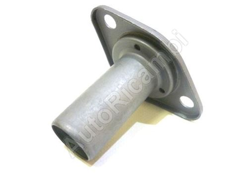Clutch bearing guide Fiat Ducato 230, 244