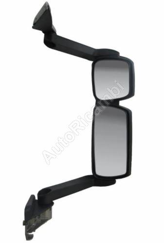 Spätné zrkadlo Iveco EuroCargo od 2006 pravé