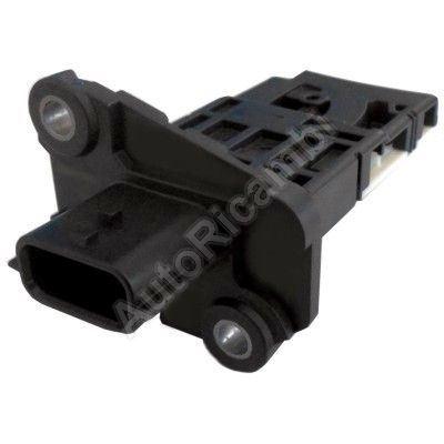Air Flow Sensor Renault Master/Trafic 2010– 2.3/1.6 dCi