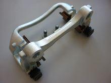 Držiak brzdového strmeňa Fiat Ducato 250 Q 11,15, 17 zadný pravý