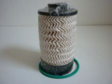 Palivový filter Iveco Daily 2006 vložka do obalu 504182148