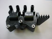 Indukčná cievka Iveco Daily CNG motor