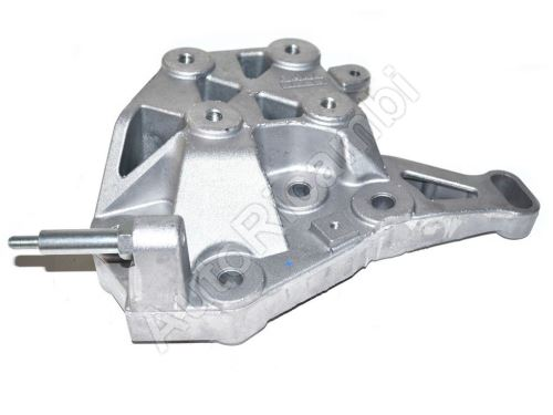 Držiak silentbloku motora Fiat Ducato 250 2,3 ľavý