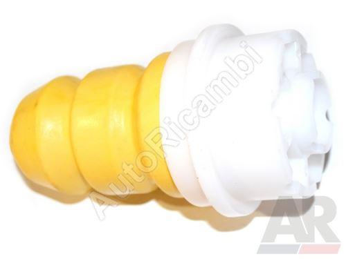 Front shock absorber stop Fiat Doblo 2005-2010