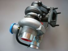 Turbodúchadlo Fiat Ducato 250 F1C 3,0 140hp