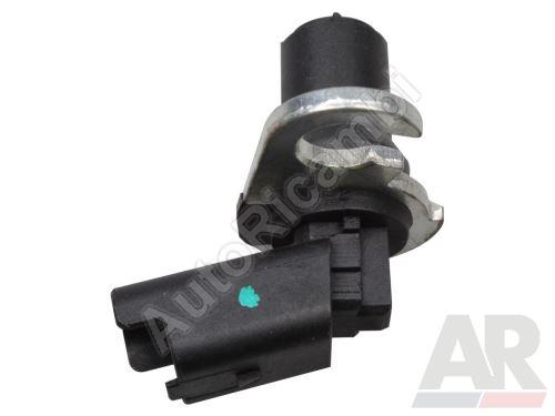 Senzor otáčok kľuky Fiat Ducato 230/244/ Boxer 2,0/2,2