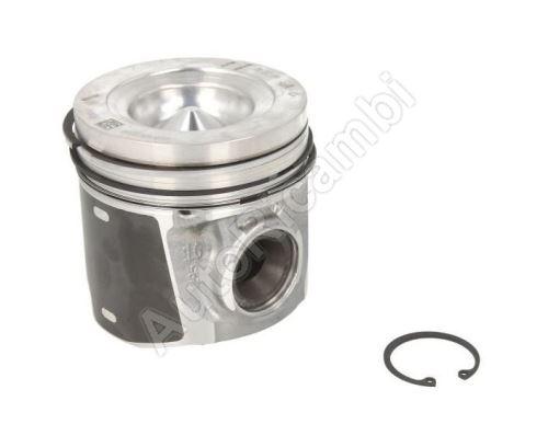Piest motora Iveco Daily 2011>2014> Fiat Ducato 250/2014> 3,0 JTD Euro5 STD