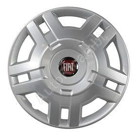 Wheel trim Fiat Ducato 250 - 15""