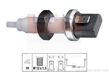 Spínač brzdových svetiel Iveco TurboDaily