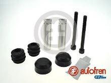 Brake caliper repair kit Iveco Daily 2006, 2014