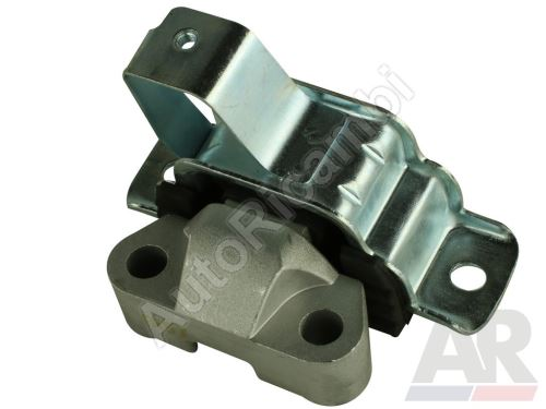 Engine mount Fiat Fiorino 07> left 1.3JTD