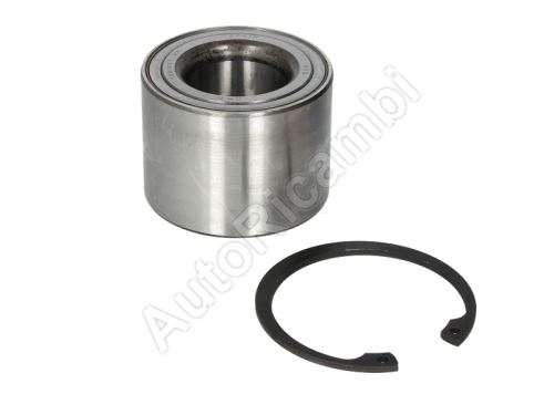 Wheel bearing Iveco Daily 2000 35S, front