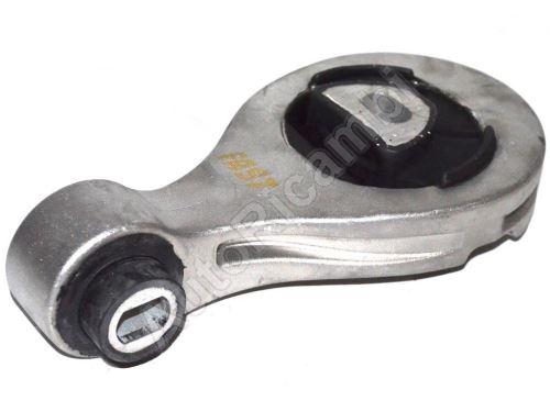 Engine mount Fiat Doblo 2010> 1,6/2,0 JTD
