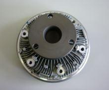 Visco spojka Iveco EuroCargo Tector 6 valec