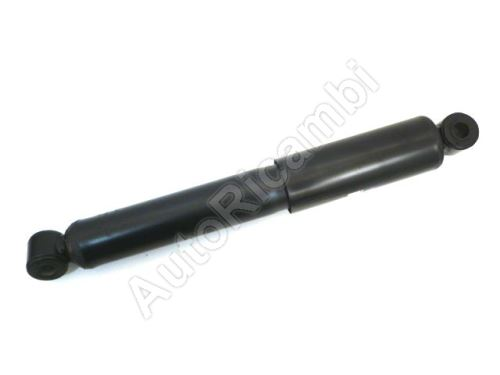 Shock absorber Iveco Daily 35C, 50C front