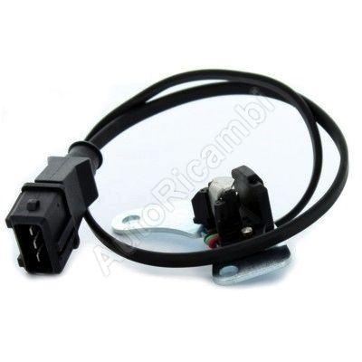 Snímač otáčok vačkového hriadeľa Fiat Doblo 00> 1.6 16V