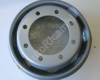 """Disk kolesa Iveco EuroCargo 80/100E 17,5"""" x 6,00"""" 8 dier"""