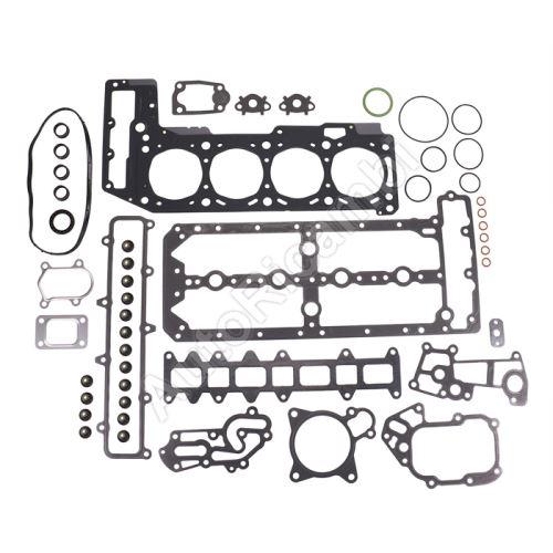 Cylinder head gasket set Fiat Ducato 250/2014> 3.0 JTD