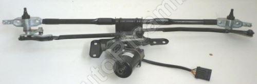 Wiper mechanism Iveco EuroCargo