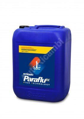 Chladiaca zmes Paraflu HT 20L