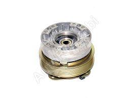 Elektromagnetická spojka ventilátora Iveco Daily 2000-2006 2,8D 2-PIN