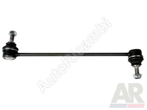Stabilizer bar Fiat Fiorino 2007> L = P