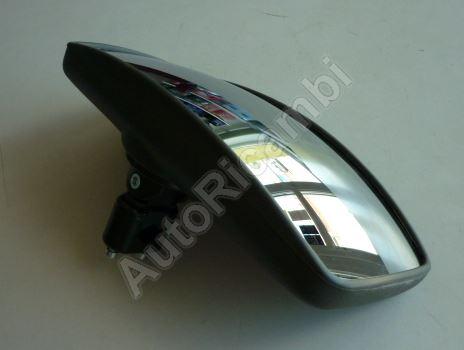 Zrkadlo Iveco EuroCargo 1991- uhlové manuál pravé