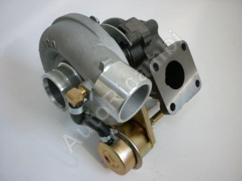 Turbodúchadlo Iveco TurboDaily 35-10 do 1999