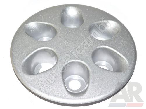 Wheel trim Iveco Daily 2006 35S
