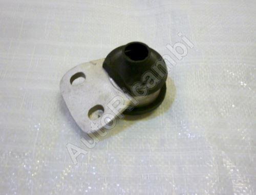 Uloženie volantovej tyče Iveco TurboDaily
