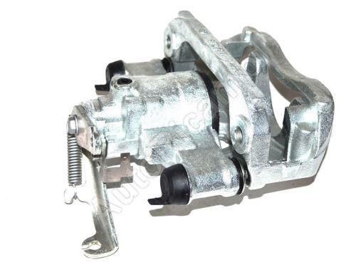 Brake caliper Iveco Daily 2006 35C rear, right