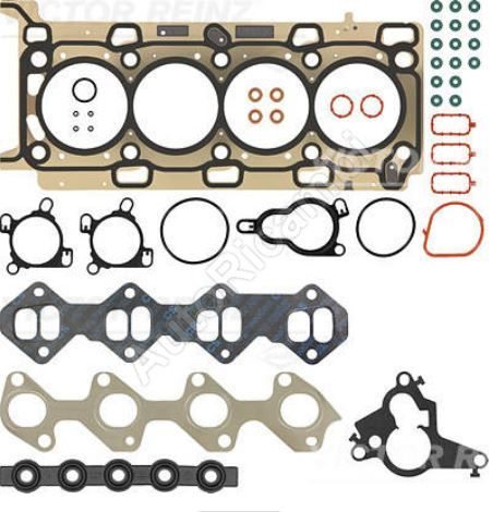 Engine gasket set (head) Renault Master 2010– 2,3 dCi top with cylinder head gasket