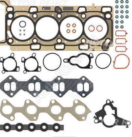 Engine gasket set (head) Renault Master 2010 – 2014 2,3 dCi top with cylinder head gasket