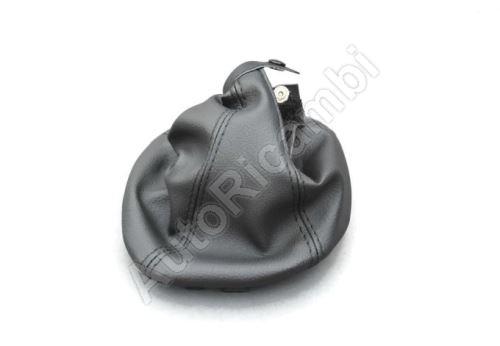Manžeta radiacej páky Iveco Daily 2012>