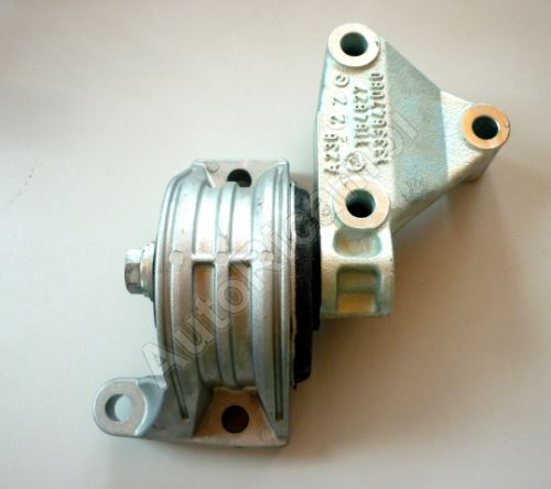 Engine silentblock Fiat Ducato 244 engine 2,3