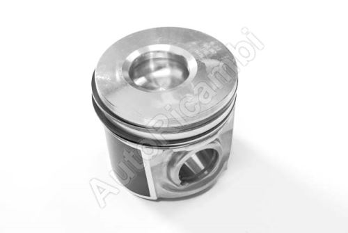 Engine piston Iveco Daily, Fiat Ducato 2,8 +0,40 mm